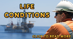 Life-conditions-button