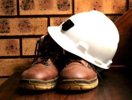 engineer equipment