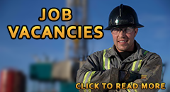 job-vacancies-button